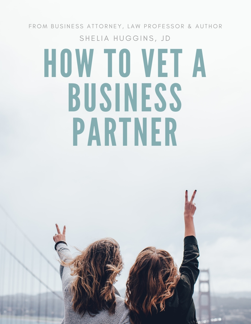vet partner book cover.jpg