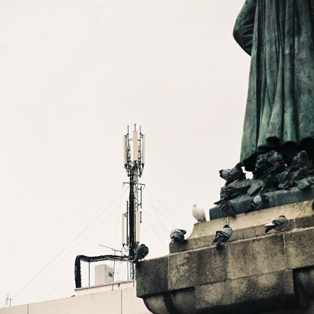 cidadenenhuma-f02.jpg