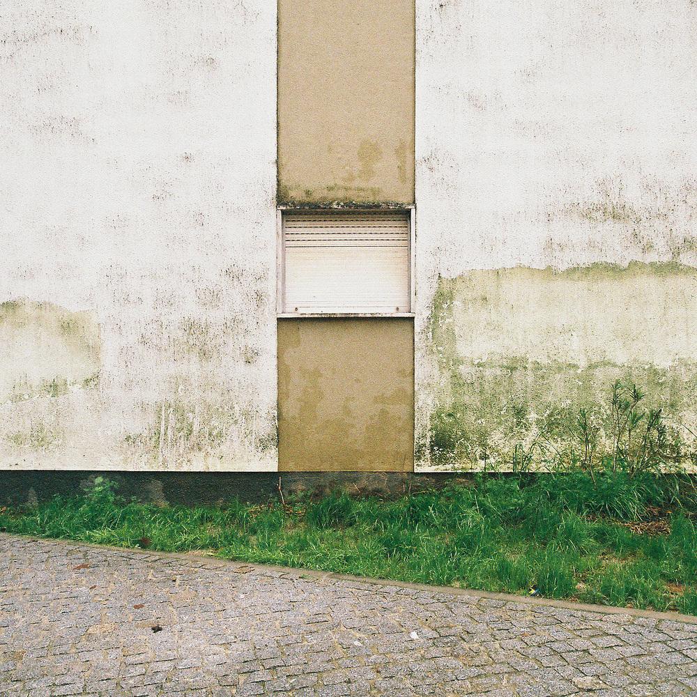 cidadenenhuma-f06.jpg
