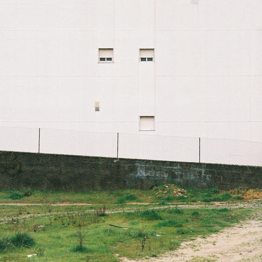 cidadenenhuma-f08.jpg