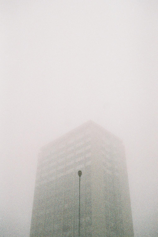 cidadenenhuma-f07.jpg