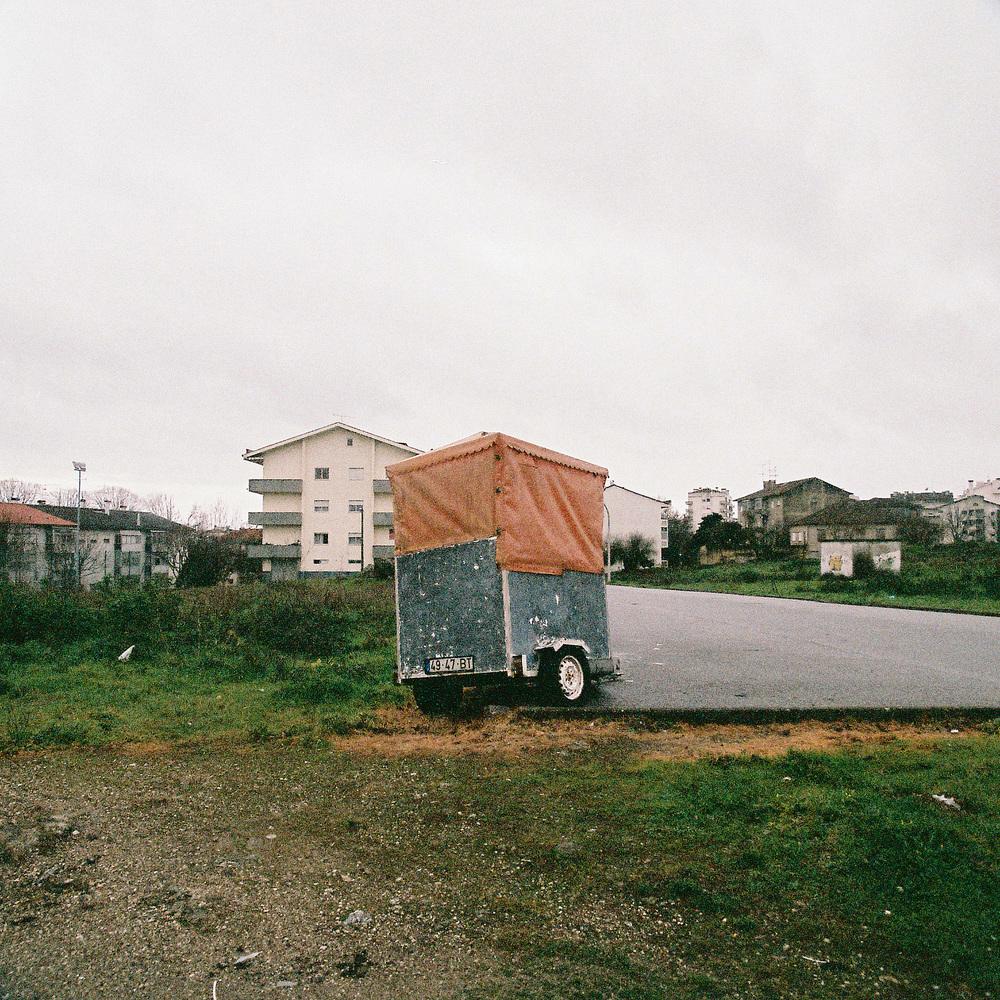 cidadenenhuma-f10.jpg