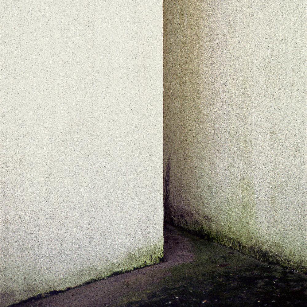 cidadenenhuma-f11.jpg