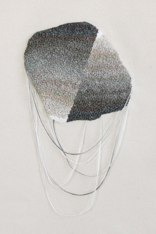 Aly Barohn- Pull No.2 Detail.jpg
