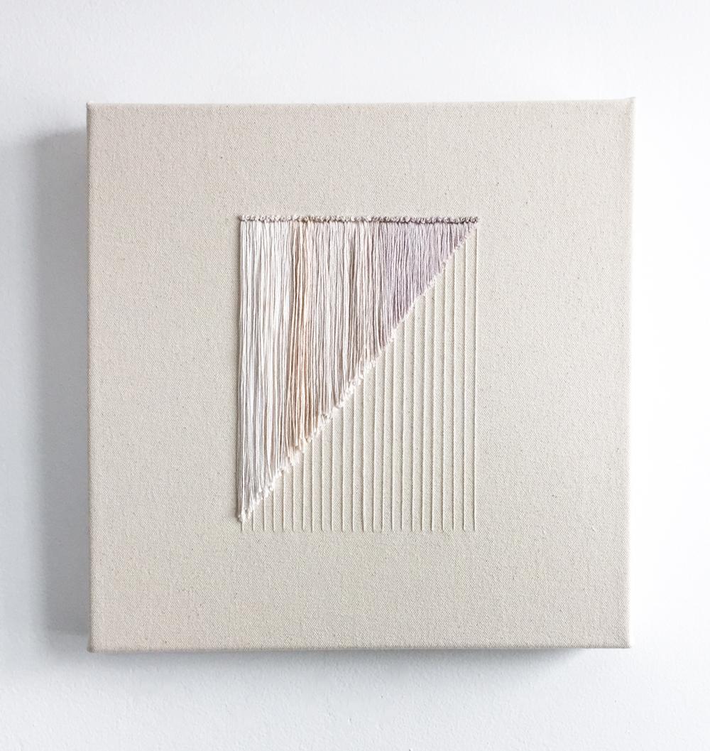 Aly Barohn -Study of Geometrics-2.jpg