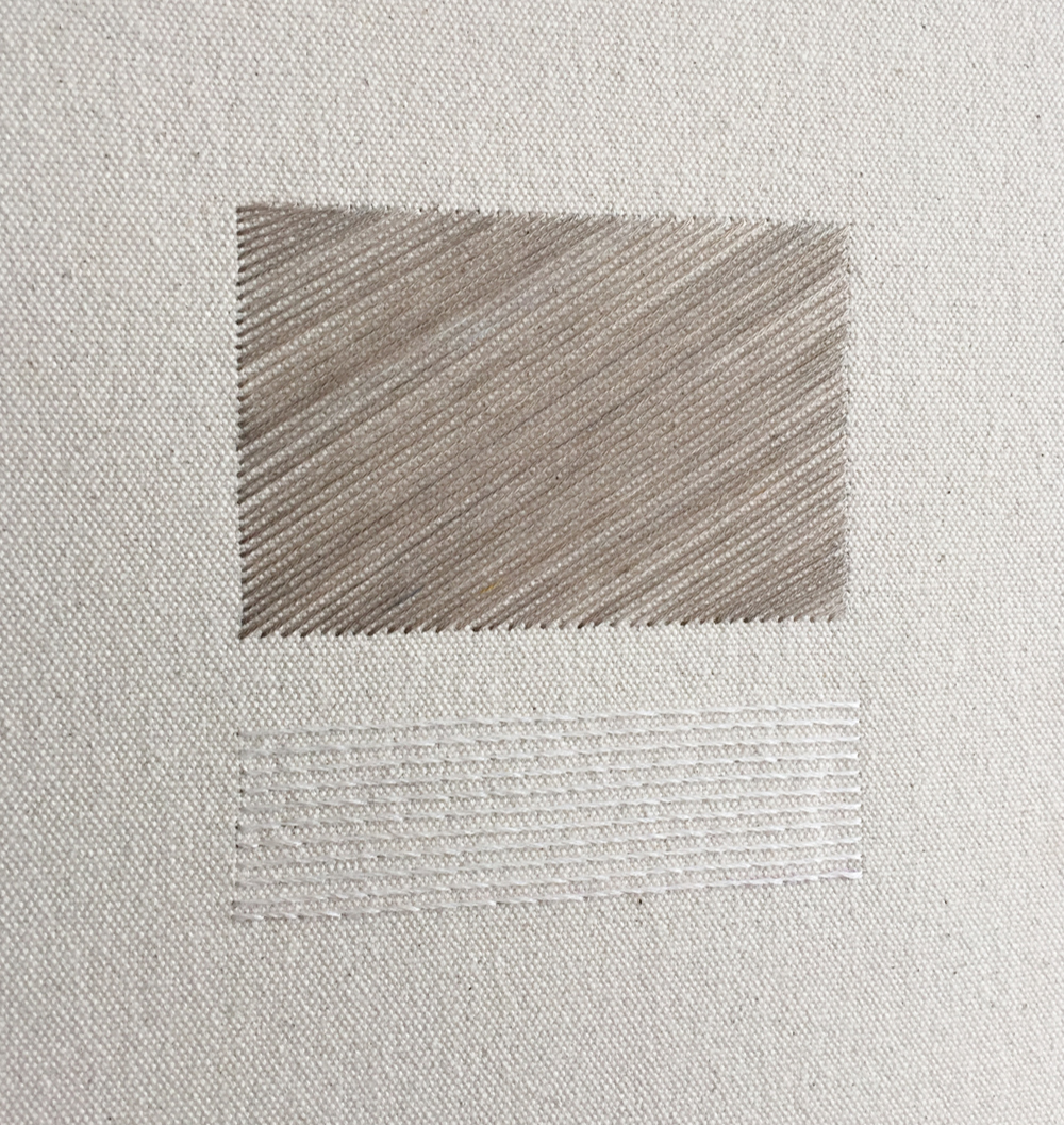 Aly Barohn -Study of Geometrics-10.jpg