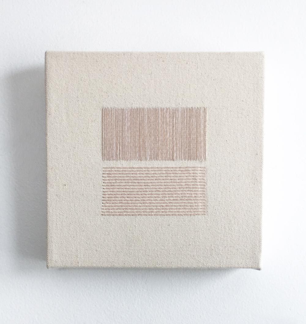 Aly Barohn -Study of Geometrics-11.jpg