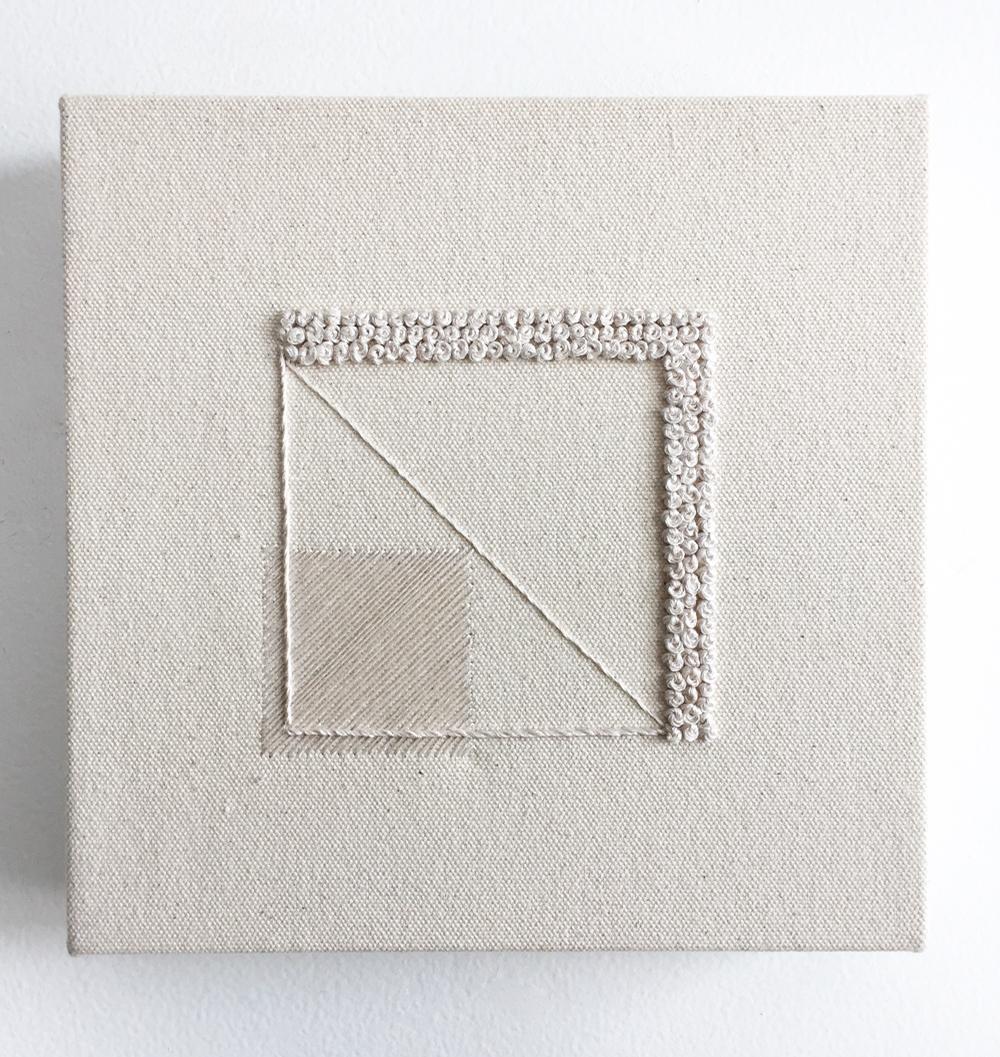 Aly Barohn -Study of Geometrics-14.jpg