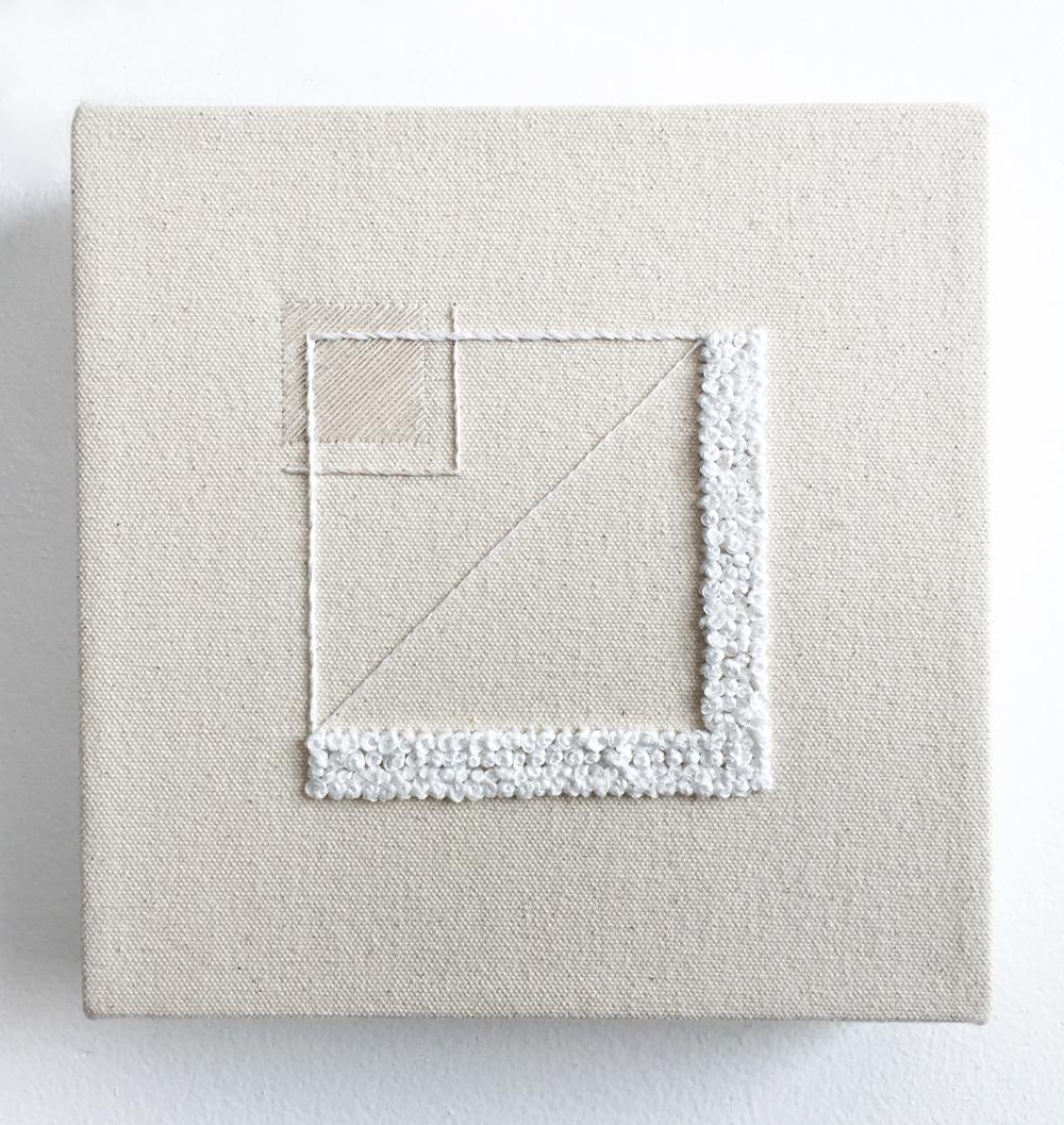 Aly Barohn -Study of Geometrics-15.jpg