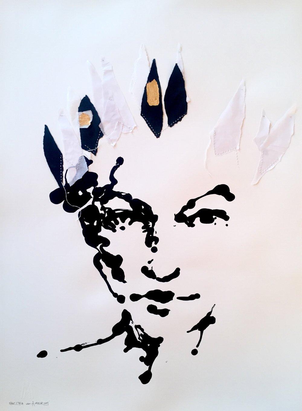 'Joan'