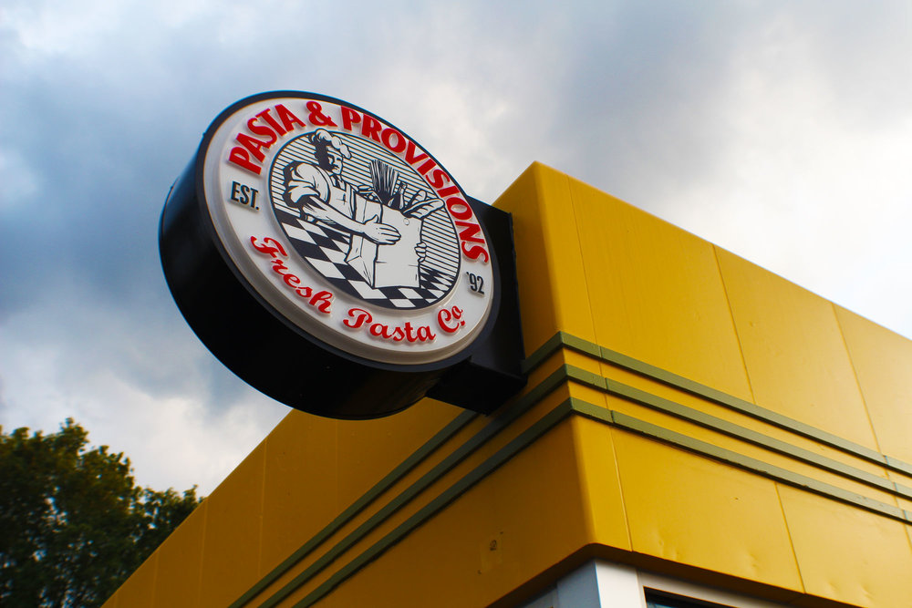 pasta_provisions_park_building_front_sign.jpg