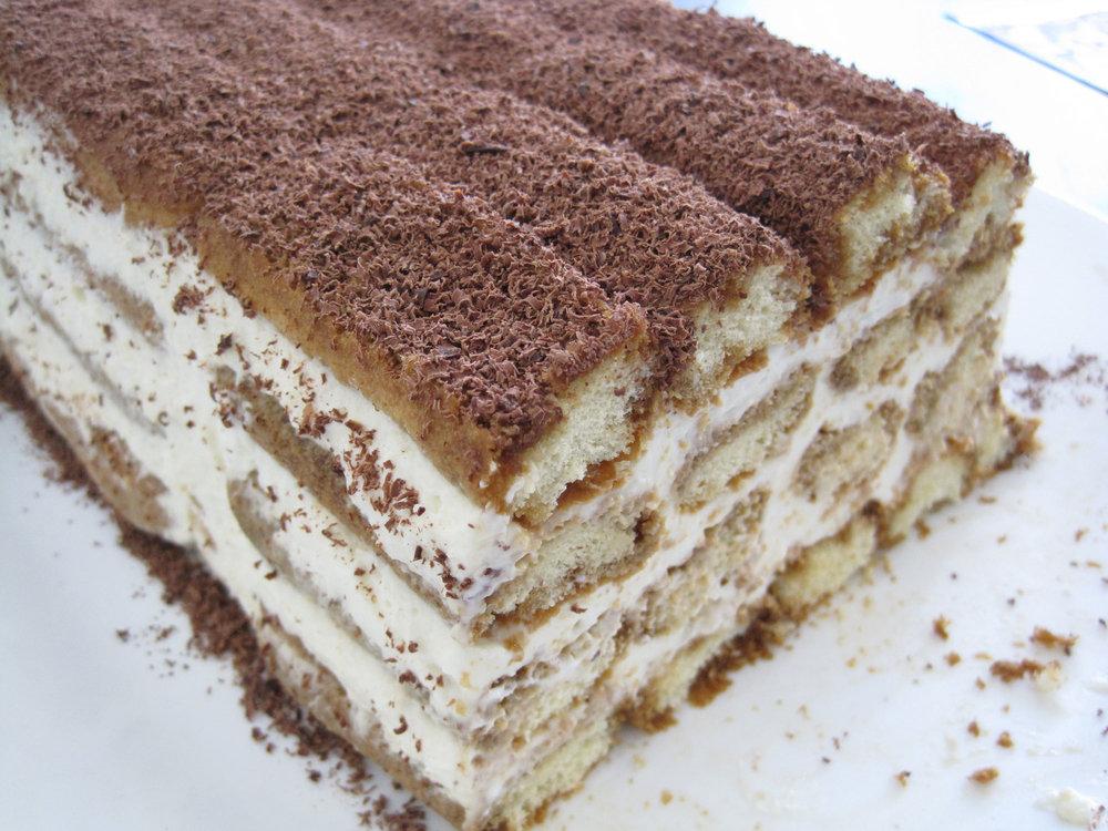 pasta_provisions_dessert.jpg