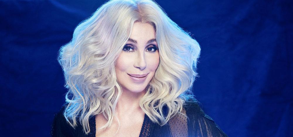 Cher_2019_2560x1200.jpg