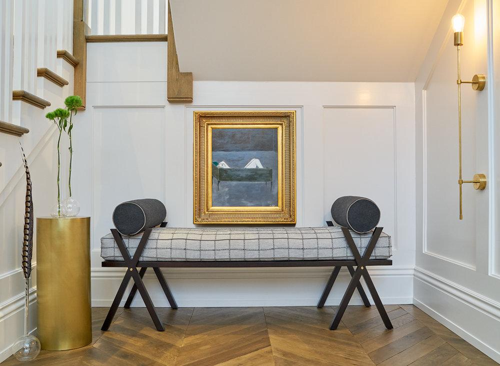 Fuller Interiors 11_2017 69231.jpg