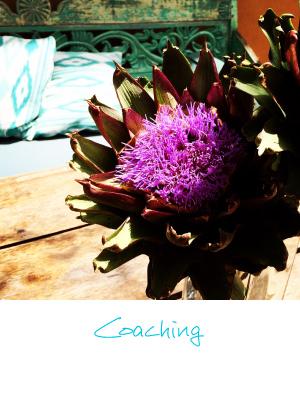 coaching_führungskräfte_Mallorca