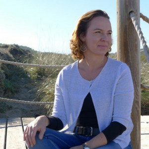Kerstin Esser