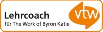 Lehrcoach_The_Work_of_Byron_Katie_vtw.jpg
