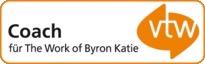 Coach_The_Work_of_Byron_Katie_vtw.jpg
