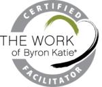 Certified_Facilitator_The_Work_of_Byron_Katie.jpg