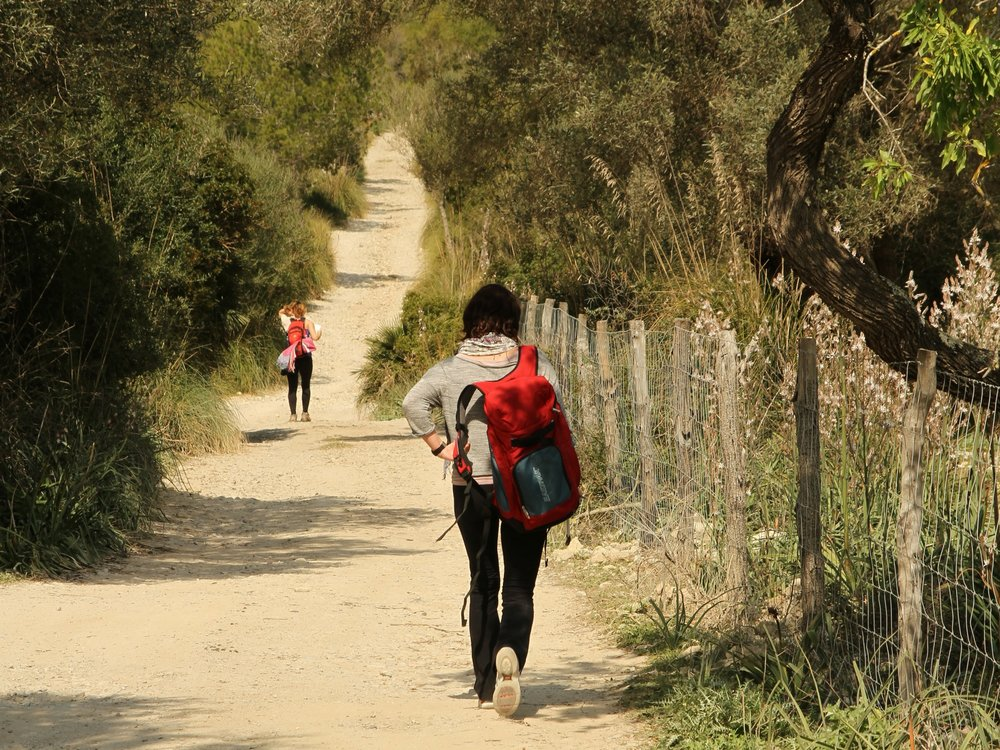 Wandern_Mallorca_the_work_of_byron_katie_9.jpg