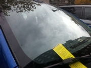 parking_ticket_car_medium_180wide.jpg