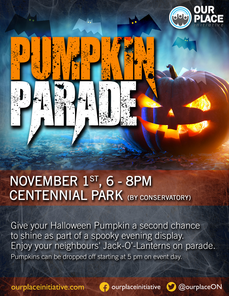 Pumpkin-Parade-Flyer-JPEG.jpg
