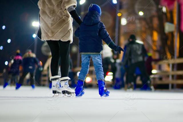 stock-photo-winter-winter-sport-skates-skater-winter-season-skating-ice-skating-wintertime-skatepark-85ceef18-ba39-4395-87a5-63f9e3f94f02.jpg