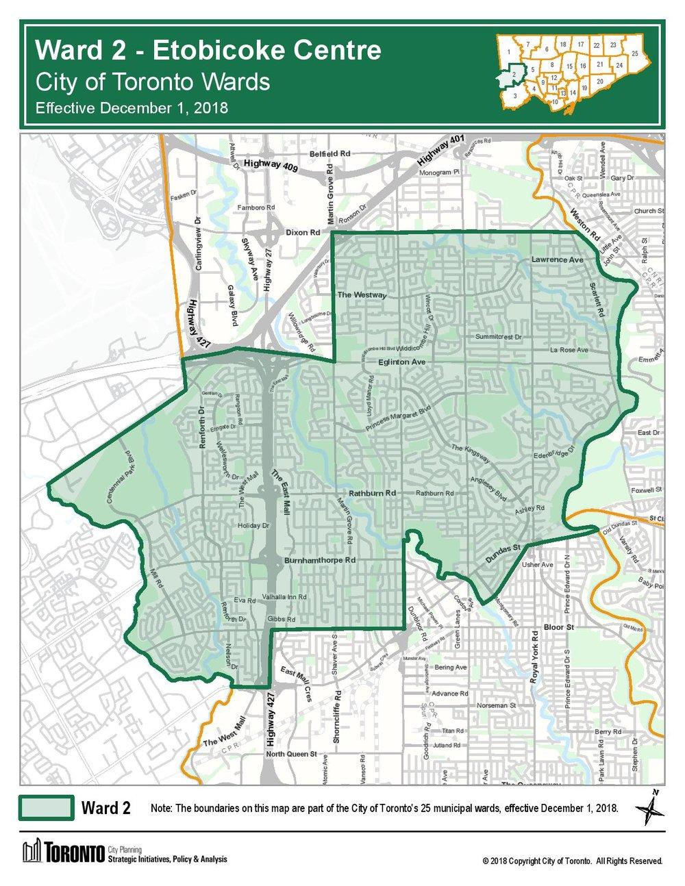 9193-City_Planning_2018_25WardMaps_Ward02-page-001.jpg