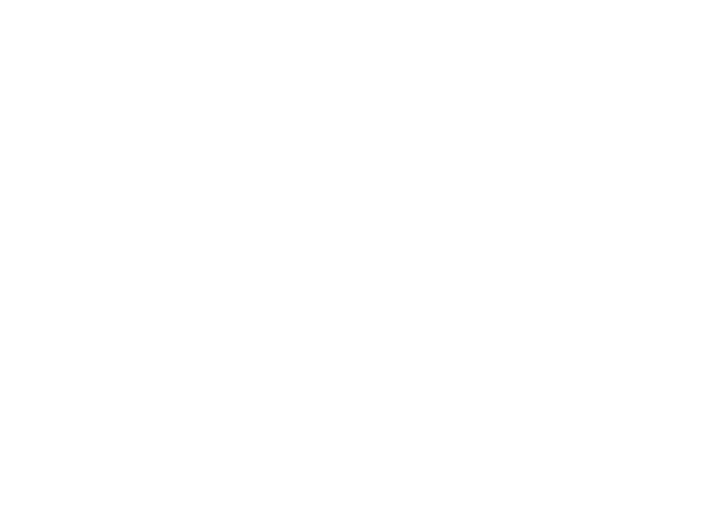 MidCity Productions