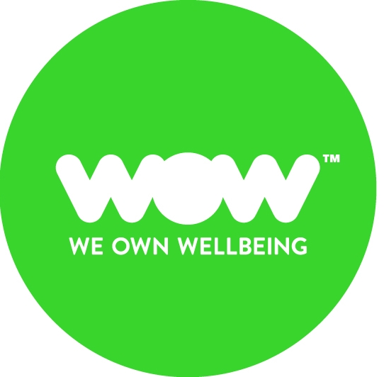 We Own Wellbeing