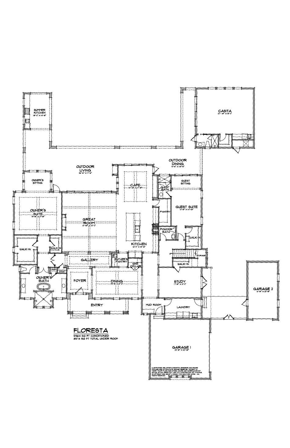 Floresta Floorplan 1st floor.jpg