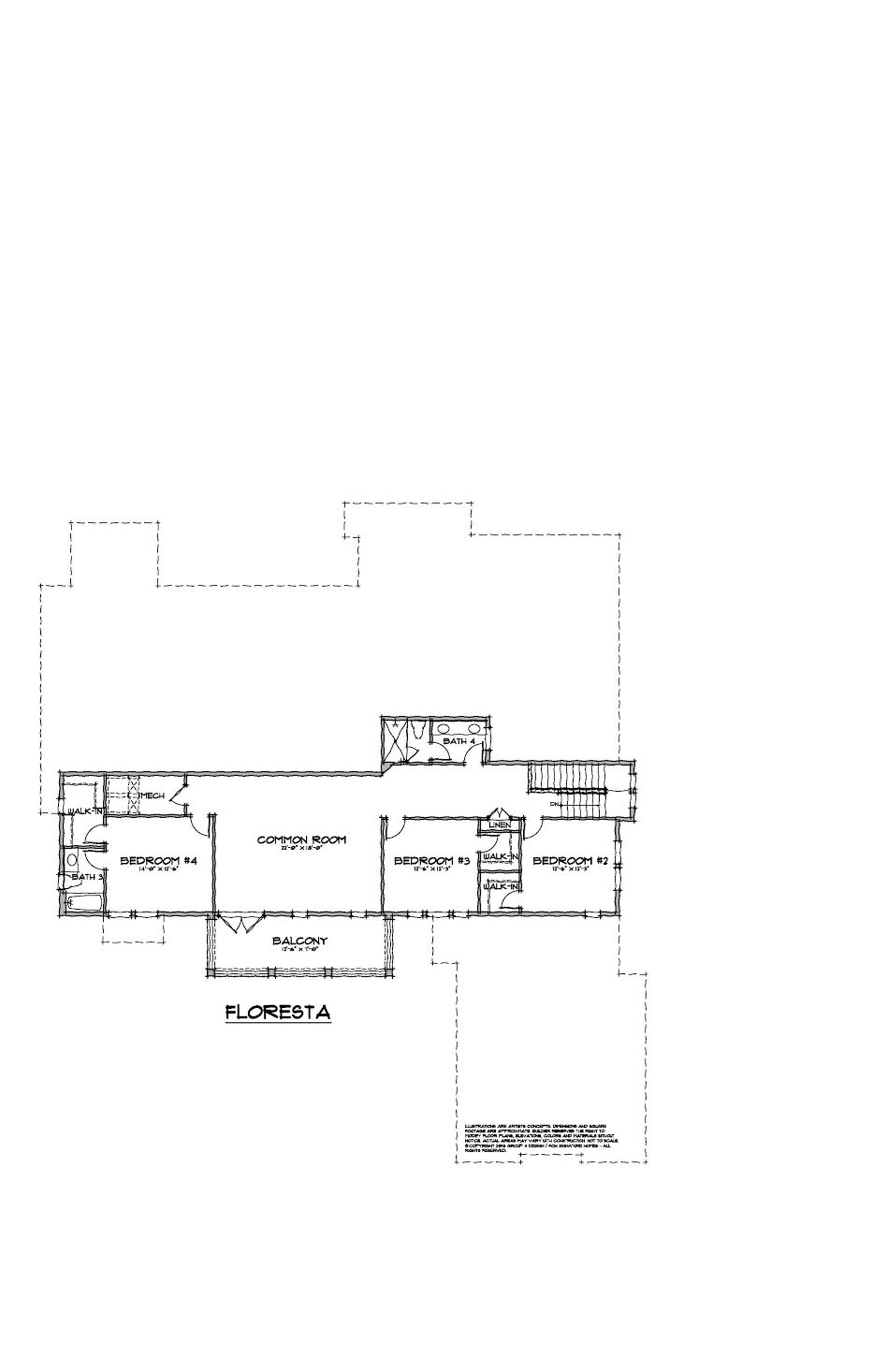 Floresta Floorplan 2nd Floor.jpg