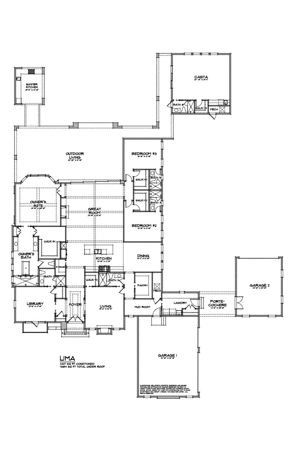 Lima Floorplan.JPG
