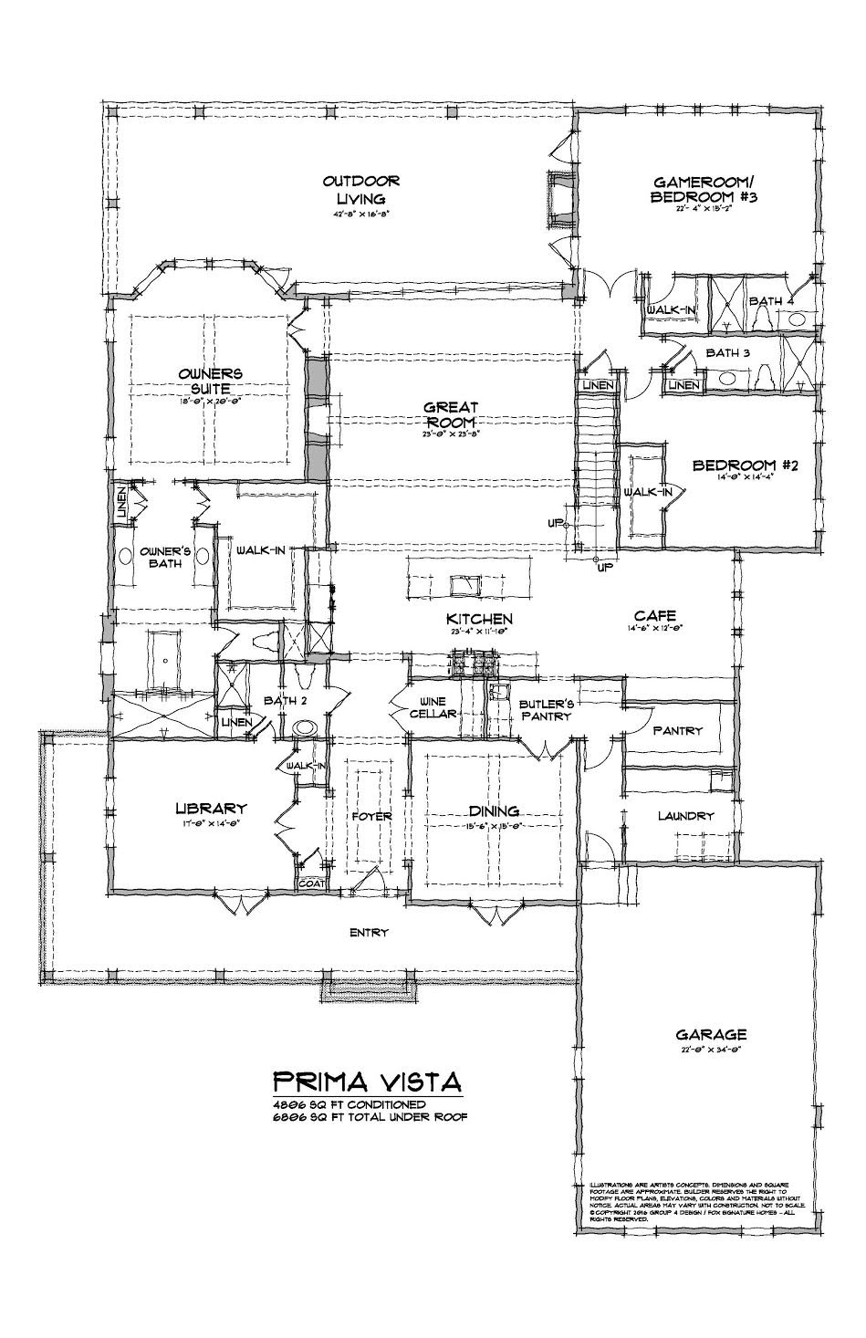 Prima Vista Floorplan 1st floor.jpg