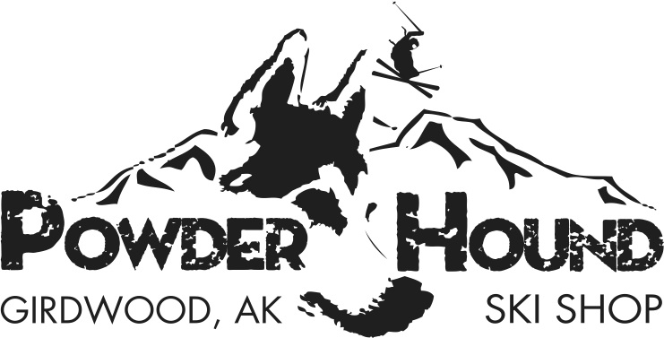 Powder-Hound-Ski-Shop-081-420x315.png