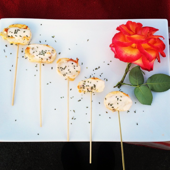 daves_catering_skewers.png
