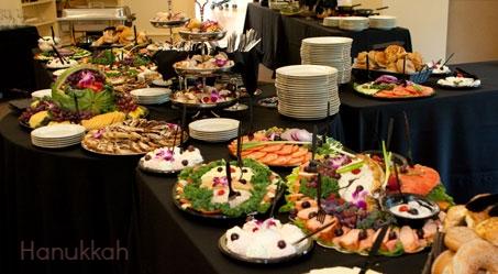 Hanakkah Food Pic.jpg
