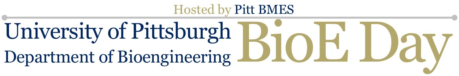 University of Pittsburgh BioE Day