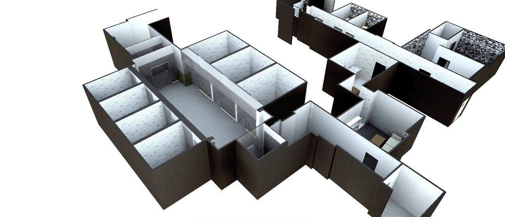 cell hallway 2.jpg