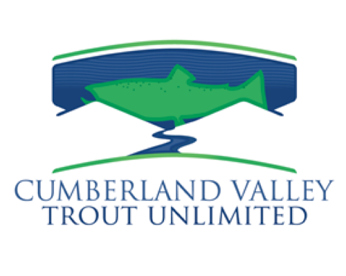cv trouts unlimited