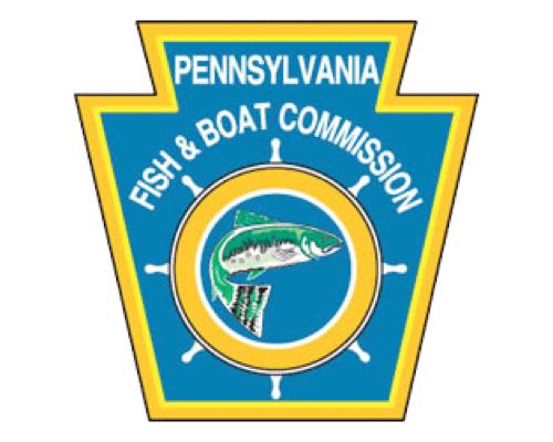 pa fish and boat