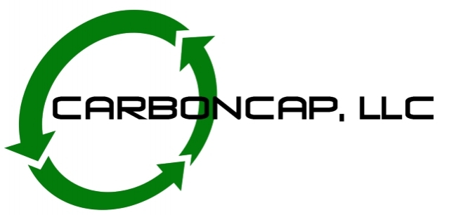CarbonCap - Carbon Solutions for Industry