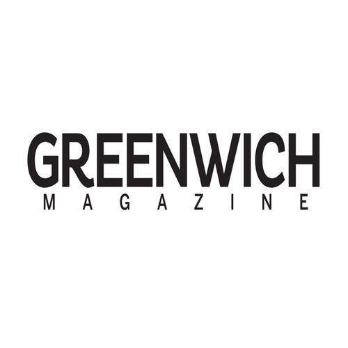 rsz_greenwich_logo_2.png