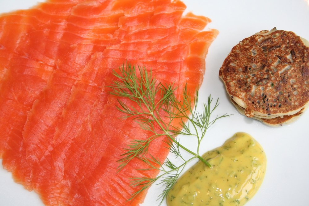 REBECCAS salmon gravlax photo.jpeg