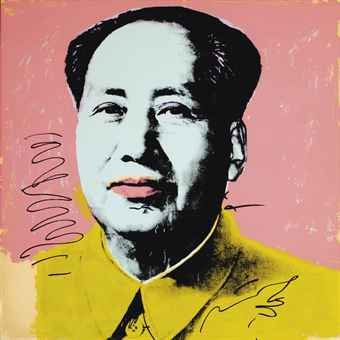 andy_warhol_mao_one_plate_d5615497h.jpg