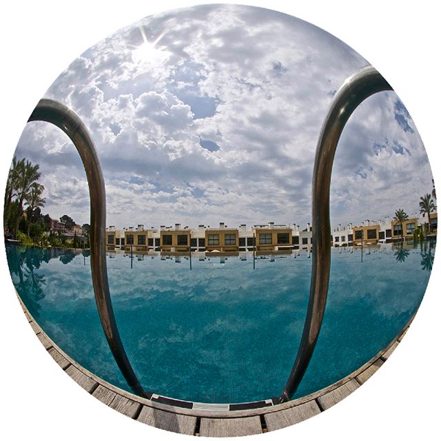 A nice hot relaxing weekend on the horizon. How about an aperitivo by the pool 'Cocktail' by Philip Shalam from his Fisheyes series Now also available on our website https://www.photoimagegallery.com/shop-philip-shalam/ #philipshalam #aperitivo #cocktail #swimmingpool #holidays #lesvacances#photoimagegallery