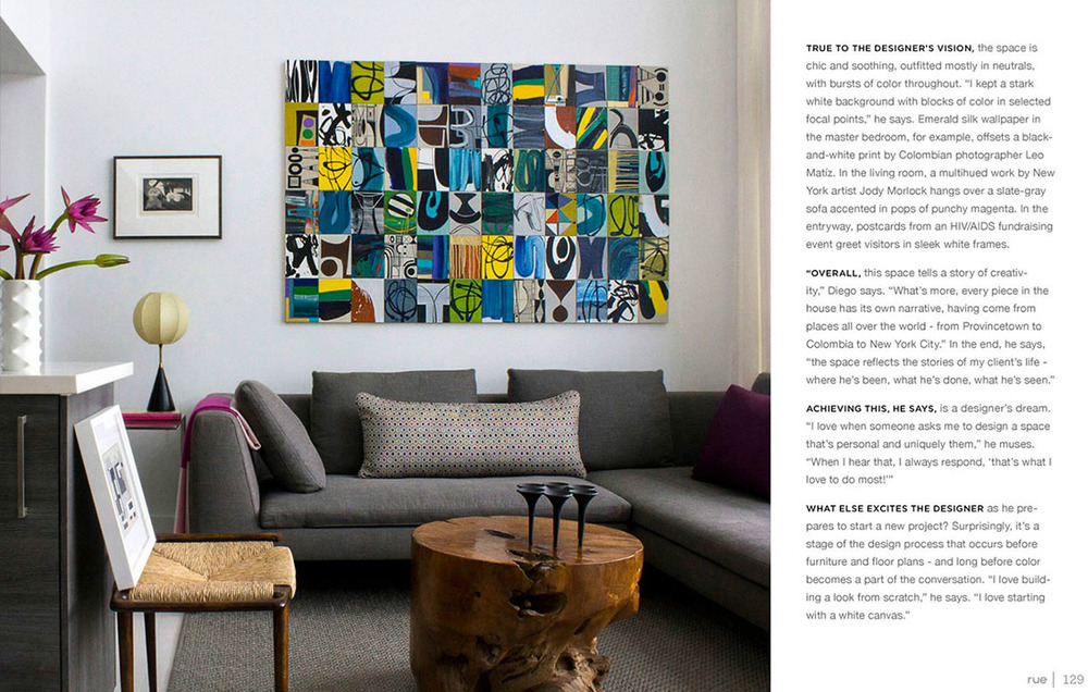new-york-interior-designer-diego-alejandro-design-rue-magazine-3
