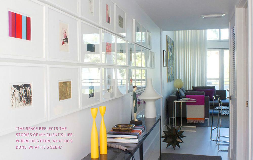 new-york-interior-designer-diego-alejandro-design-rue-magazine-4