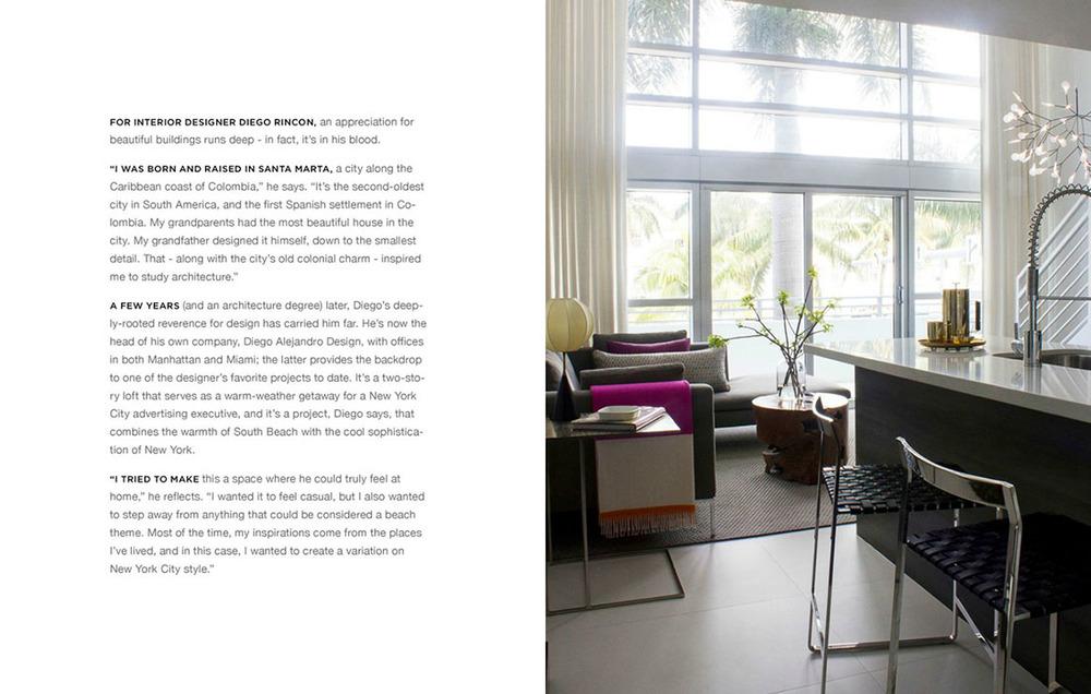 new-york-interior-designer-diego-alejandro-design-rue-magazine-7