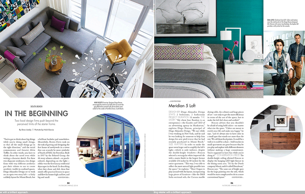 modern-luxury-interiors-spread-featuring-diego-alejandro